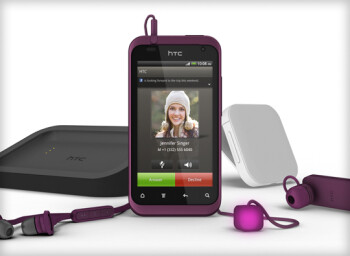 The female-centric HTC Rhyme was a flop