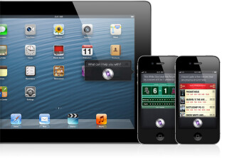 iOS 6 release date set for Fall, beta available today