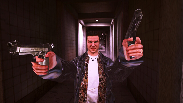 Max Payne Mobile to finally land on Android on June 14th