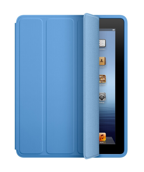 Apple Smart Case for iPad