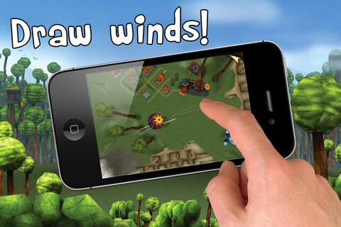Student Developer Showcase awards - Da Windci for iPad