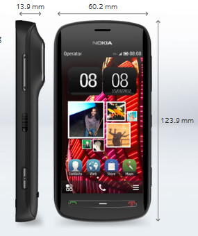The Nokia 808 PureView is now available in India - Nokia 808 PureView arrives in India with its 41MP camera and a 33,893 Rupee price tag