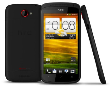 The HTC One S in now available in India