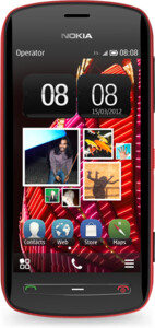 Nokia 808 PureView gets a product page on U.S. site