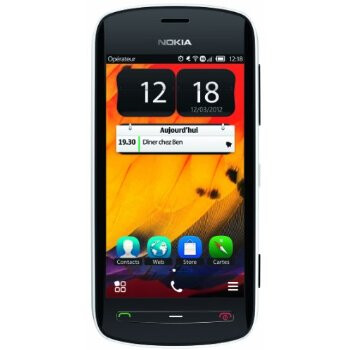 Nokia 808 PureView gets a U.S. release date