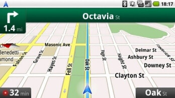 "What to expect from ""amazing Google Maps"" for iOS"