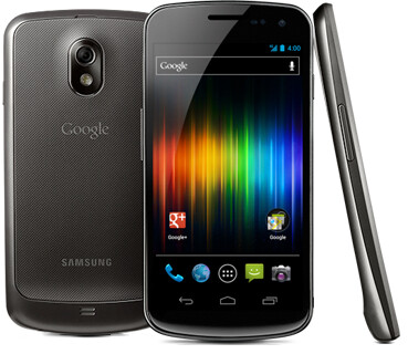 Best of all, it's arriving mid-July for Galaxy Nexus, Nexus S and Motorola Xoom