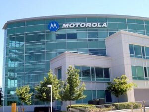 Motorola Mobility asks for 2.25% of the retail price of a device using one of its patents