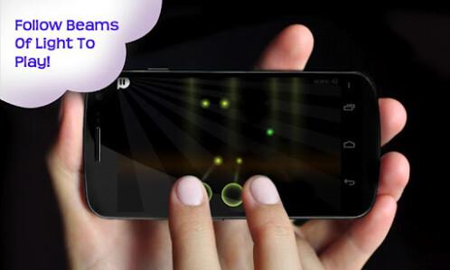 Magic Piano - Android - Free