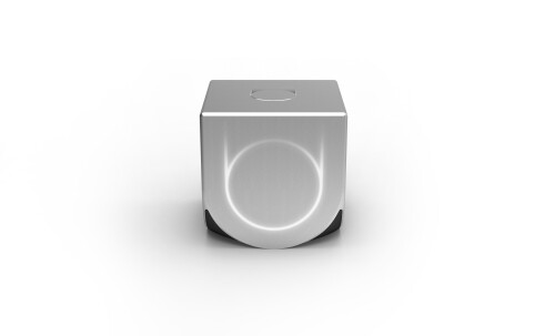 Ouya is a $99 Android game console