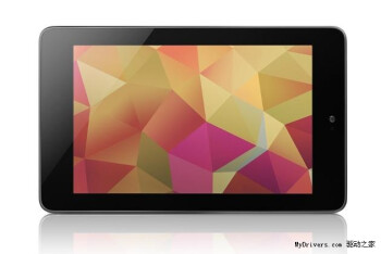 Google Nexus 10 rumored for the fall, might cost just $300 for the 16GB version