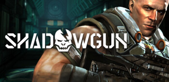 Shadowgun and Samurai II: Vengeance prices slashed to only $1 on Android