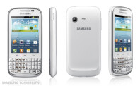 Share-Smarter-with-Samsung-GALAXY-Chat1.jpg