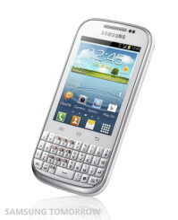 Share-Smarter-with-Samsung-GALAXY-Chat2.jpg