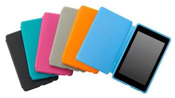 "Asus tweets ""we've got things covered"", teasing Nexus 7 tablet covers in flashy colors"