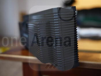 Soundfreaq Sound Kick hands-on