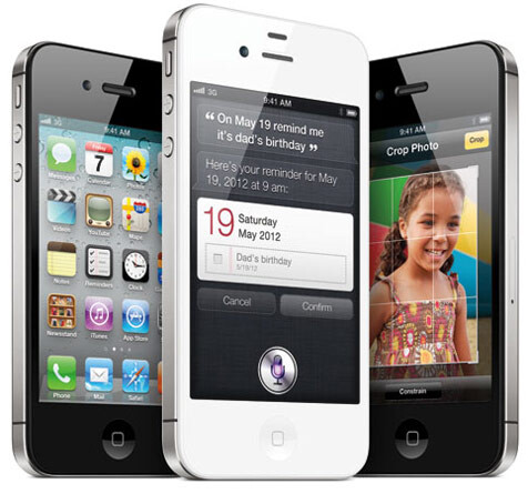 Amazon's new smartphone will be competing with the next version of the Apple iPhone - WSJ: Amazon testing smartphone