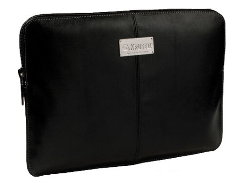 Krussel Luna Tablet Sleeve