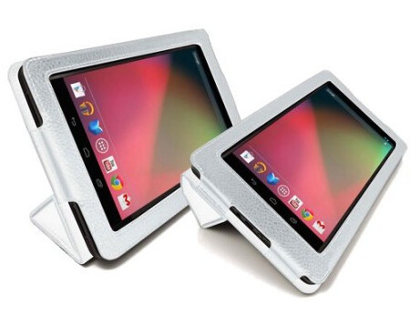 SD TabletWear SmartCase