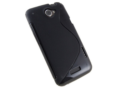 FlexiShield Wave Case