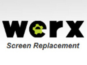 Giveaway: Werx Android smartphone screen replacement kit and SOUL by Ludacris SL150 headphones