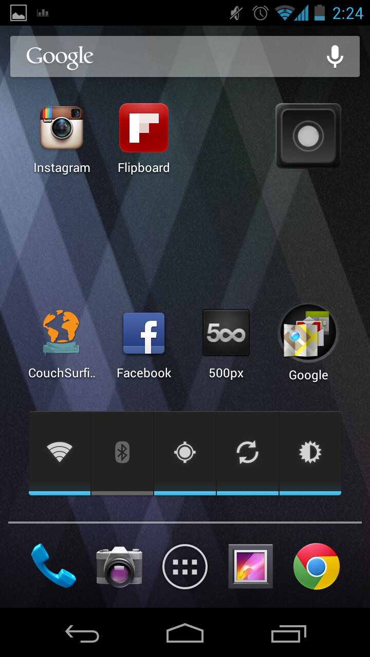 Jelly Bean 4 1 Wallpaper Android 4 1 jelly bean reviewJelly Bean 4.1 Wallpaper