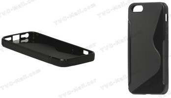 Cases for the next-iteration of the Apple iPhone