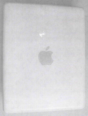 Prototype of turn of the century Apple iPad spotted in court filings