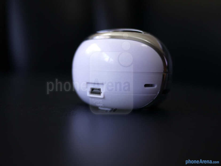 Matrix One Bluetooth Speaker and Matrix NRG Universal Speaker hands-on