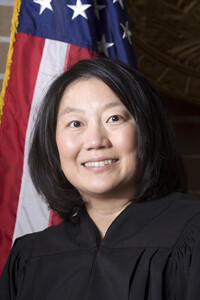 It was a day of decisions for Judge Koh