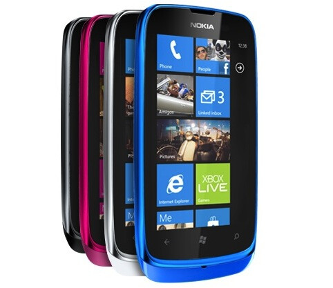 Bring even cheaper Windows Phones fast