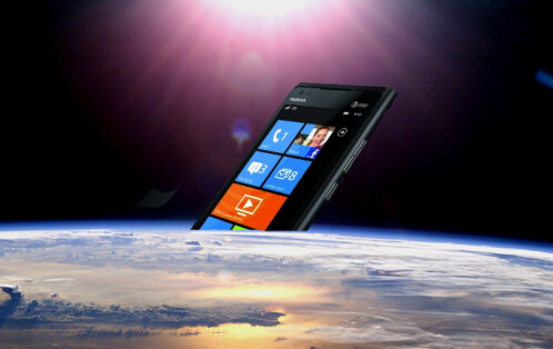 Bring Windows Phones to more markets faster