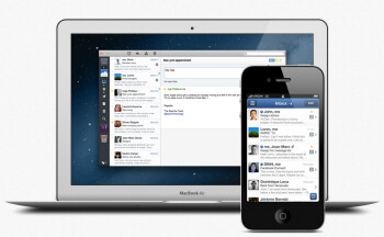 Google buys popular iOS and Mac email client Sparrow