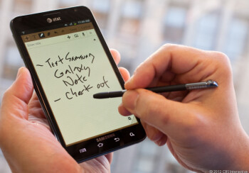 Will Samsung announce the Samsung GALAXY Note II on August 15th?