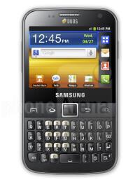 Samsung-Galaxy-Y-Pro-DUOS-0.jpg