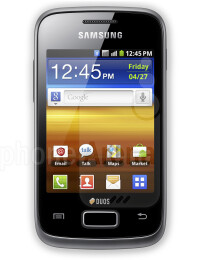 Samsung-Galaxy-Y-DUOS-0.jpg