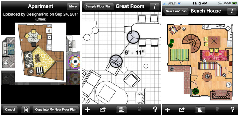 Unleash your creativity with these 10 apps for iPhone and ...