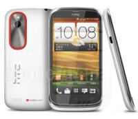 HTC-Desire-V-1.jpg
