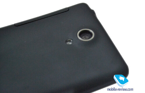 Sony LT30p Mint previewed, sporting WhiteMagic display tech and 13MP 'stacked' camera sensor