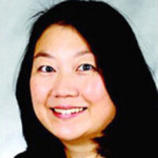 Judge Lucy Koh