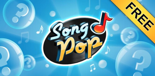 SongPop - Android - Free