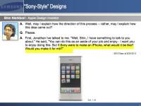 Apples-Sony-style-designs001.jpg