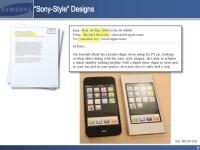 Apples-Sony-style-designs003.jpg
