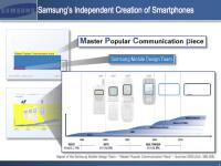 Samsungs-independent-1.jpg