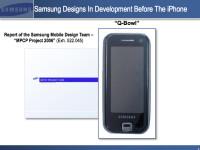 Samsungs-independent-2.jpg