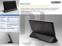 nexus7dock-635x476.jpg