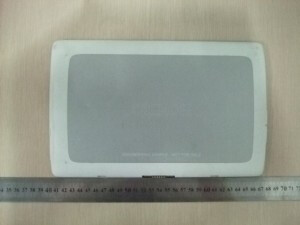 Archos teases the G10 tablet
