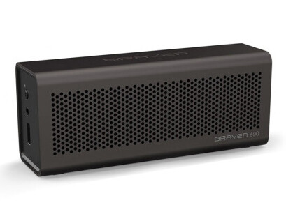 Braven 600 Portable Wireless Speaker