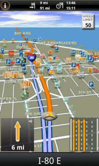 NAVIGON-v4.5-for-Android-now-offers-3D-map-views-and-last-mile-navigation-2.jpg