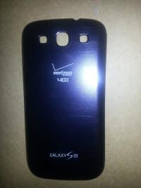 samsung-galaxy-s-iii-wireless-charging-kit-verizon-01